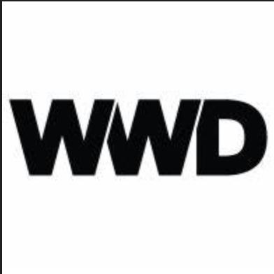 WWD 10 Years of Start Ups
